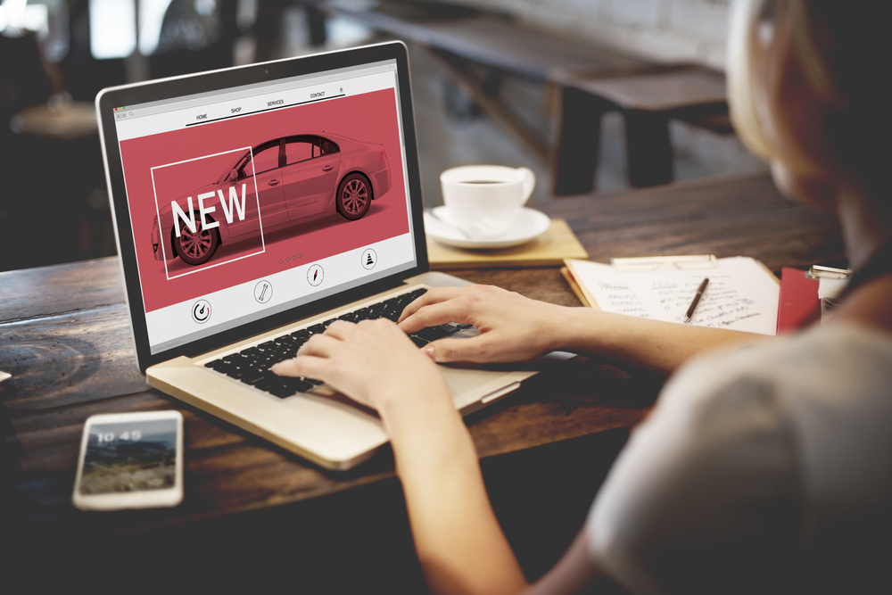 Discover 6 of the best websites with CarHistory.