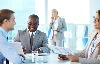 Improve company culture and reduce absenteeism by implementing a corporate health insurance policy.