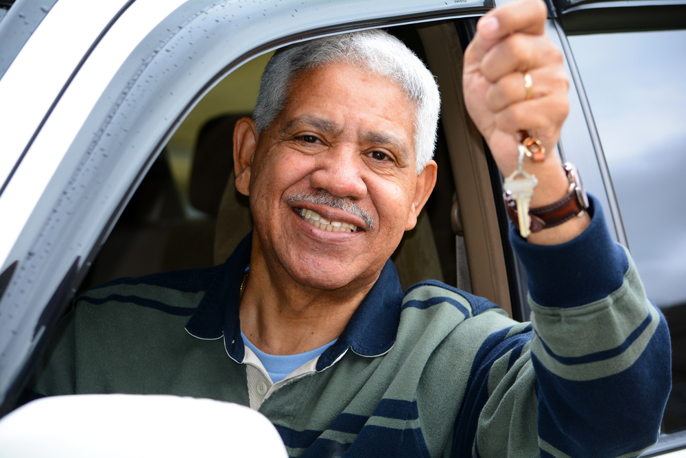 Look into a used cars history as well as what kind of insurance will best suit your needs.